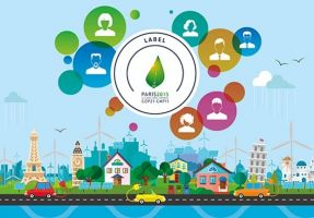 Civil society, cities and regions preparing for COP21