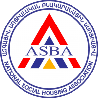 ASBA - National social housing association foundation