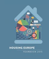 Housing Europe Yearbook 2015