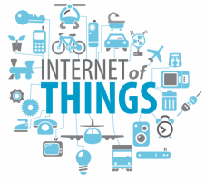Housing Europe joins Large Scale IoT Pilot Proposal