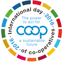 Housing Europe Statement to mark the International Day of Cooperatives