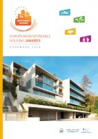 European Responsible Housing Awards 2016 Handbook