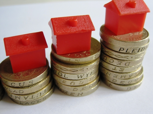UK: The Governmental boost to affordable housing