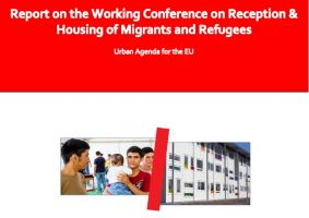 Reception and Housing of Migrants and Refugees