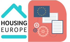 Housing in the European Pillar of Social Rights