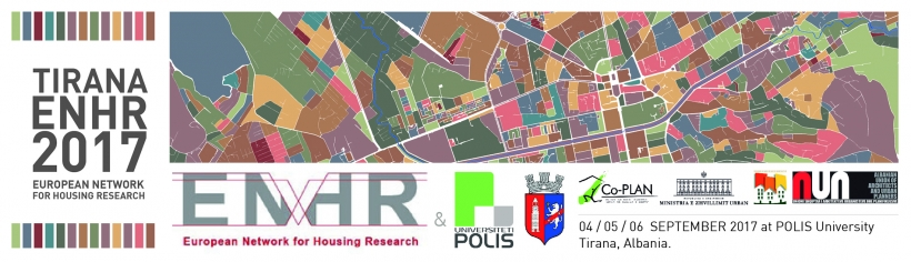 Affordable Housing for All! Redefining the roles of Public and Private Sectors
