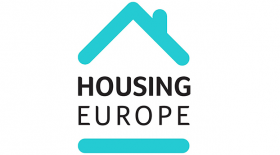 Co-organized by Housing Europe