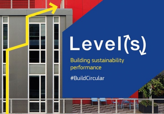 A common language for sustainable buildings