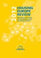 The Housing Europe Review 2012