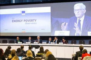 The European Energy Poverty Observatory goes online