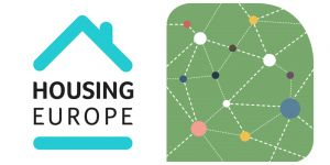 Ad Hoc Working Group in support of countries with housing systems in transition