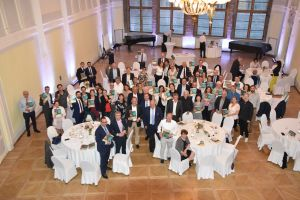Housing Europe celebrates its 30th anniversary