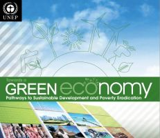 Investing in Green Economy and Buildings