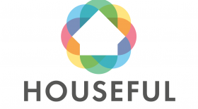 Visit the HOUSEFUL website to follow our work, http://houseful.eu/