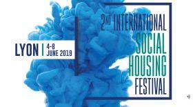 """Résultat de recherche d'images pour """"international social housing festival"""""""