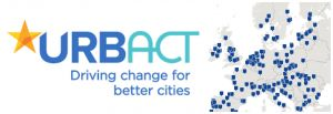 URBACT calls for the creation of Action Planning Networks
