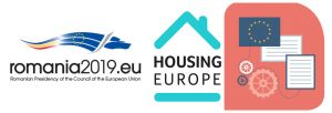 Affordable housing and the Romanian Presidency of the EU