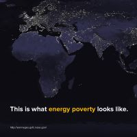 European Action to fight Energy Poverty