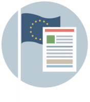 European Commission launches Country Reports 2019