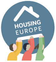 Housing Europe General Assembly 2019