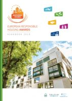 European Responsible Housing Awards 2019 Handbook