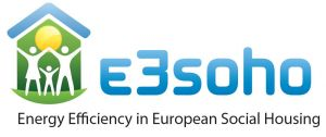 ICT-enabled Energy Efficiency in European Social Housing