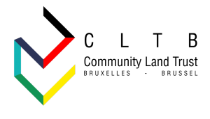 Community Land Trust Brussels