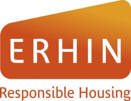The European Responsible Housing Initiative