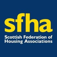 SFHA - Scottish Federation of Housing Associations