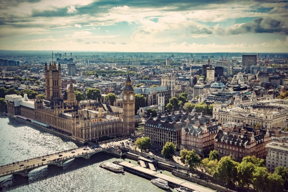 England | Deputy Mayor brings together London housing sector to plan recovery