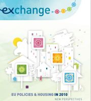 EU Policies and Housing