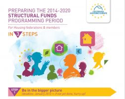 Structural Funds 2014-2020