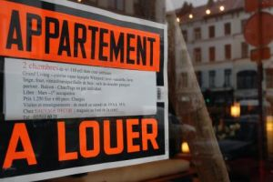 SLRB presents trends in Brussels private rental market