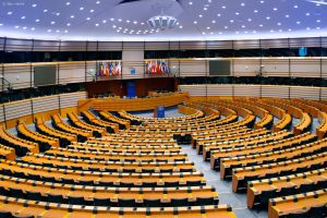 European Parliament mobilises in support of Social Housing