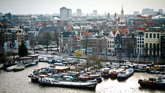 Netherlands review their Housing Act