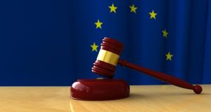 European Court: 'Objection housing associations to SGEI decision manifestly unfounded'