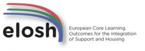 The ELOSH Final Conference