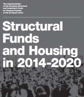 Structural Funds & Housing in 2014-2020