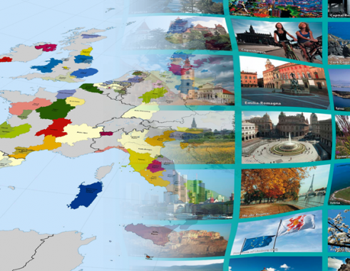 Cities And Regions Invest In The Energy Union Housing Europe