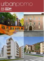 UrbanPromo 2015: triggering joint actions to stimulate public housing supply